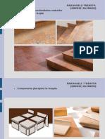 ROFILE DE TREAPTA.pdf