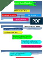 model PPT 2