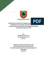 Rancangan Aktualisasi-Muhammad Ihsan.docx