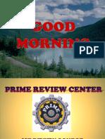 MD Stress Shafts Keys Couplingsppt for Review (2)