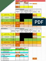Caso 2 Costeo Por Procesos - Información PDF(2)