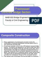 Azlan (PSC Composite Bridge)0708