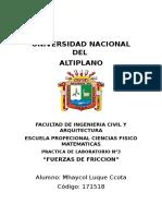 411653592-Fuerzas-de-Friccion-3-Yyyyyyyyyyyyyy.docx