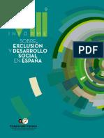 Informe FOESSA 2019 Completo