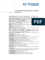 Doc Ventajas Proceso Dev Cuota de Participacion