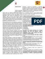 Aula 02 - VG - Interpretação de Texto - Prof. Fernando Davila - Exercícios (1)