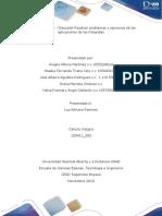 100411_593_fase 6_Trabajo Colaborativo.pdf