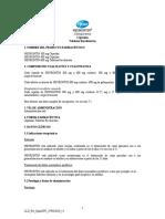 Neurontin-peru.pdf