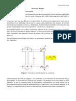 Entrepiso Blando.pdf