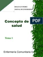 01-Concepto de Salud_clase 1