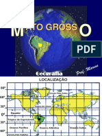 Aula 02 - Básico 2 VG - Geografia - Prof. Marco