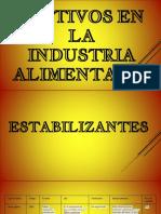 CUADRO DE ADITIVOS.pptx