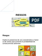 ambiente y riesgo.pptx
