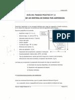 doc03837120190514151704.pdf