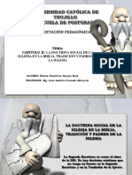 HAMILTON AMAYA - CAPITULO II.pptx