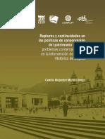 rupturas_continuidades.pdf
