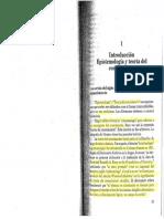 García, Rolando - El Conocimiento en Construcción