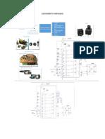 DOCUMENTO UNIFICADO.pdf