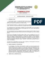 1. INTRODUCCIÓN.GENERALIDADES.CRIMINOLOGÍA.doc
