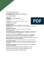 Tiorfan 10mg c 18 Saches Manual