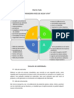 Martis Foda PDF