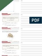 Derivadas parciais.pdf