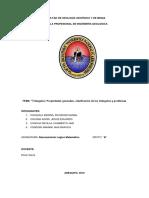 Informe de Triangulo.grupo4