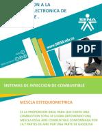 INYECCION DE COMBUSTIBLE [Autoguardado].pptx