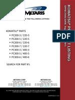 2011_Komatsu PC200.pdf