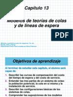 1 Render Teoria de Colas 9786073212649_e_ppt13