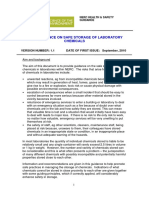 guidance_chemical_storage.pdf