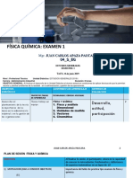 1_e_eg_ Física y Química Juan Carlos Apaza Paucara Senati Examen 1