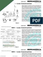 Disertacion Ing Reinaldo Ramirez 06 06 2019