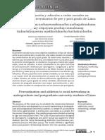 Procrastinacion__redes_sociales.pdf