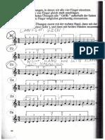 cwiczenia na harfe 2.pdf