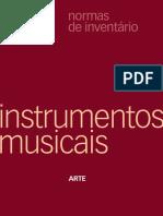 _Instrumentos Musicais