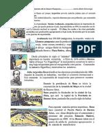 + Modelo agroexportador.docx