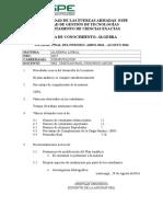 6. INFORME FINAL.doc