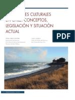 1424-Texto del artículo-2535-1-10-20140923.pdf