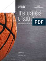 The-business-sports.pdf