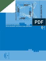 guiadidacticadino.pdf