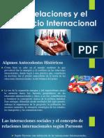 Las Relaciones y el Comercio Internacional - yuli.pptx