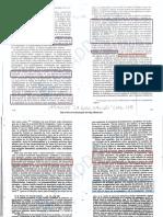 Laplanche Sublimacion un estudio del texto