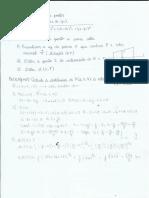 Manuscrito_Aula_16_-_Distncias