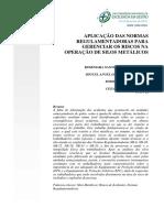 T12_0493_2603.pdf
