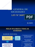 ley-general-de-sociedades art.ppt