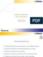 Dr. Shahid Mehmood DAWN Pakistan Food Agri Expo Conference 2016 (1)