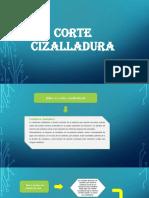 Corte Cizalladura[1]