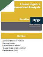 03_iterative_methods.pdf