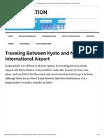 Station Kyoto